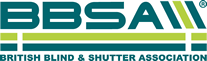 British Blind and Shutter Association